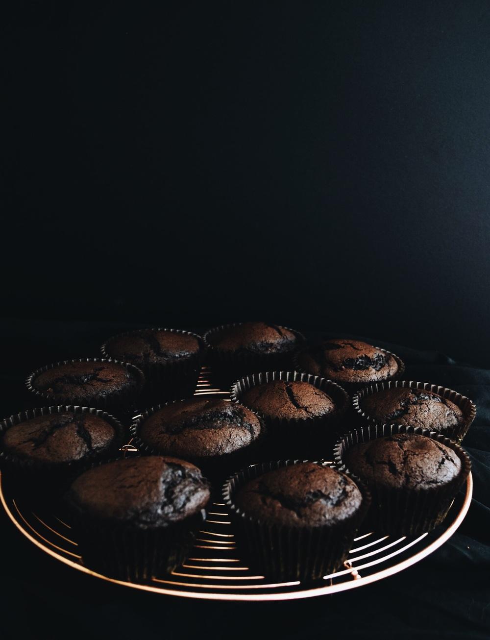 cupcakes food photography.jpg