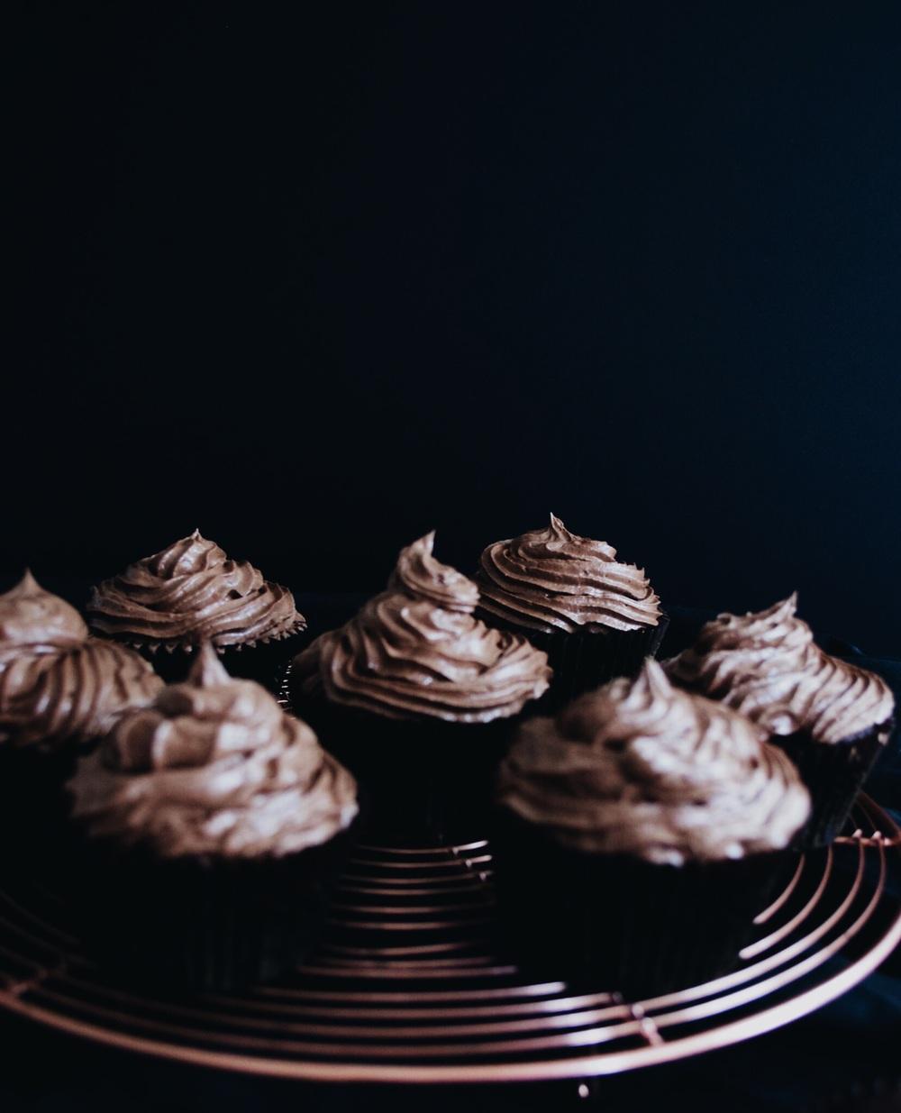 chocolate buttercream.jpg