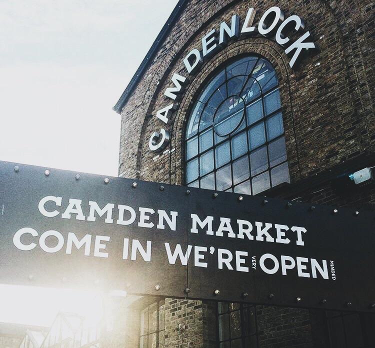 Ruby & Cake Camden Market.jpg
