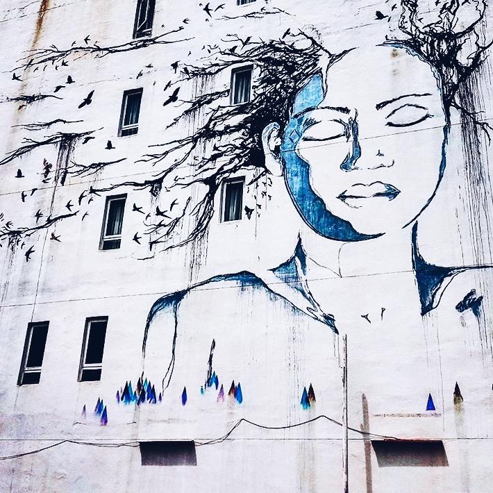 Wander: Street Art Penang Malaysia Travel.JPG