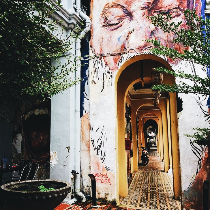 Wander: Street Art Penang.JPG