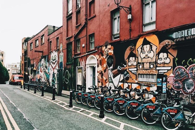 dublin street graffitiJPG