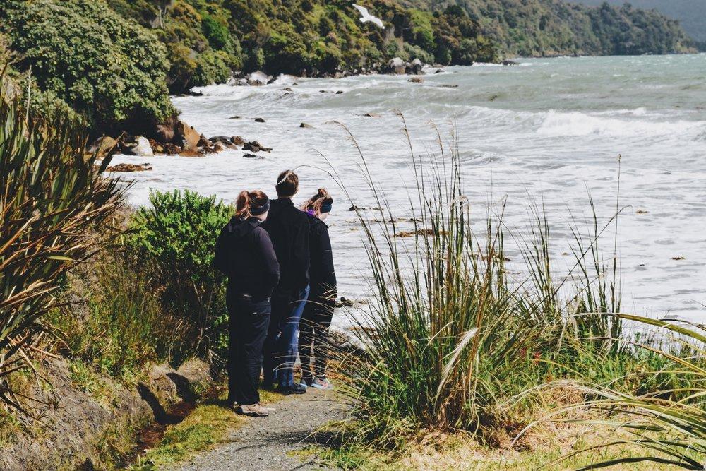 stormy weather NZ.JPG