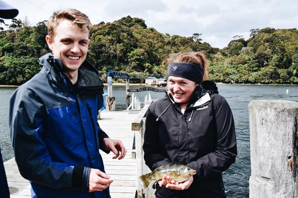 Fish NZ.JPG