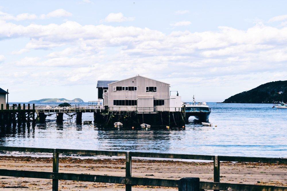 Halfmoon Bay.JPG