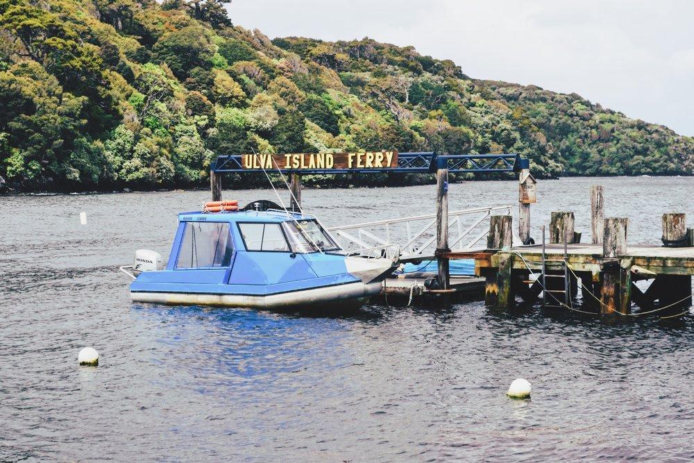 Ulva island ferry.JPG