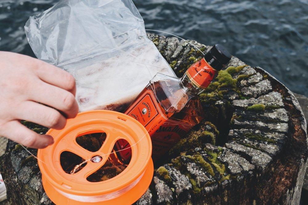 Fishing NZ.JPG