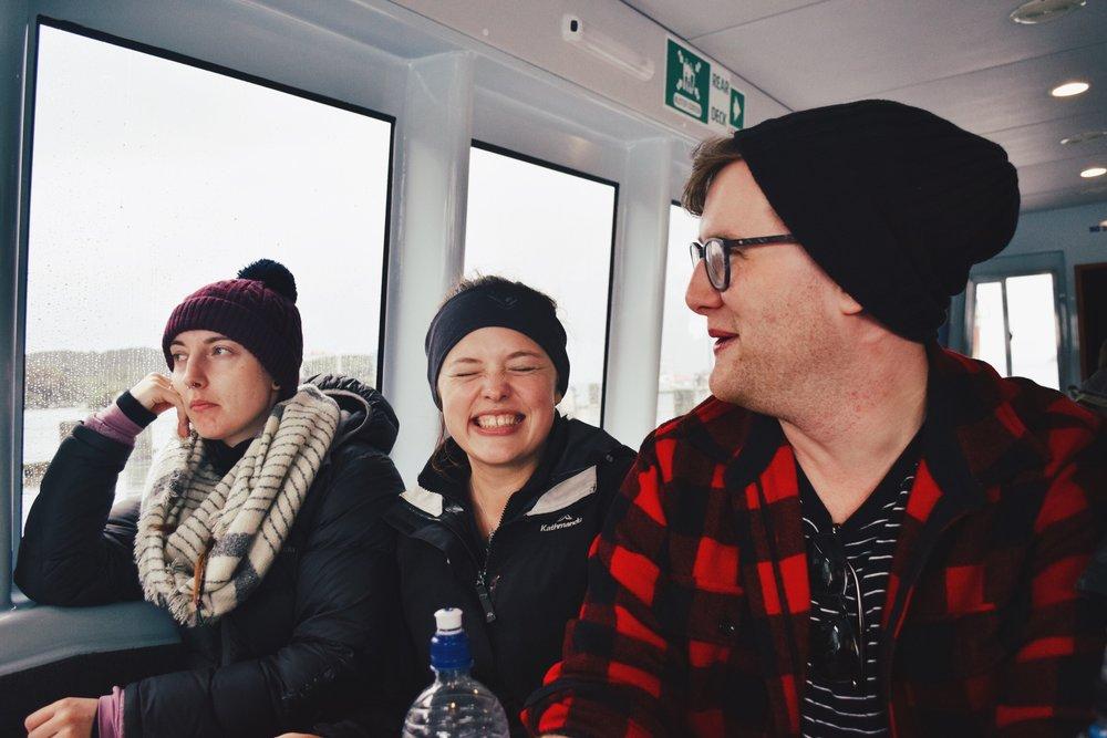 Gorgeous friends NZ.JPG