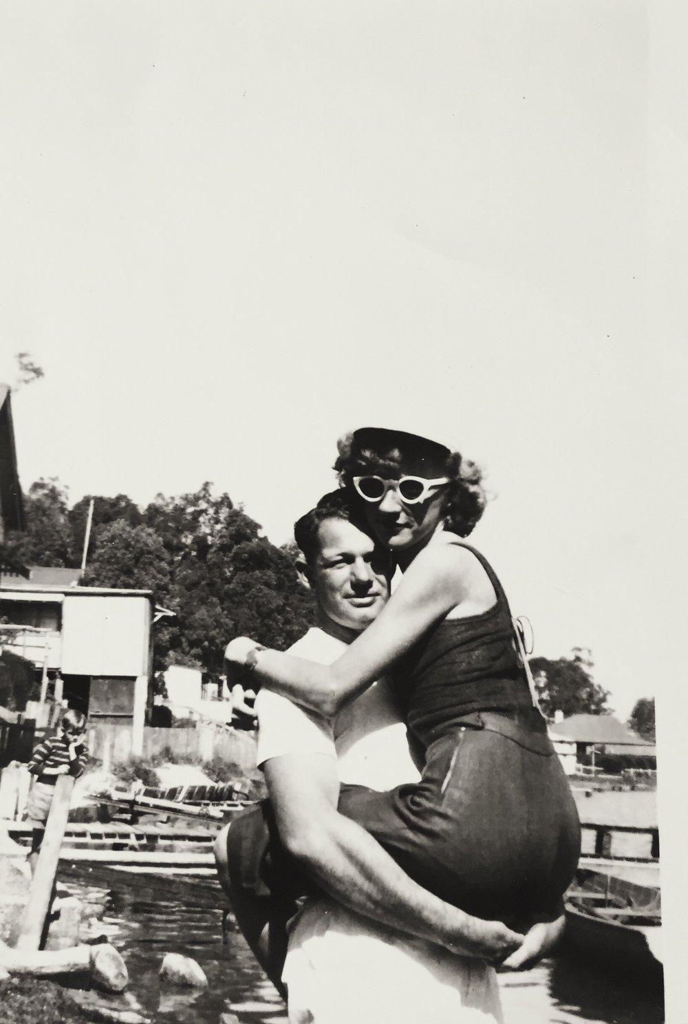 1950 photos