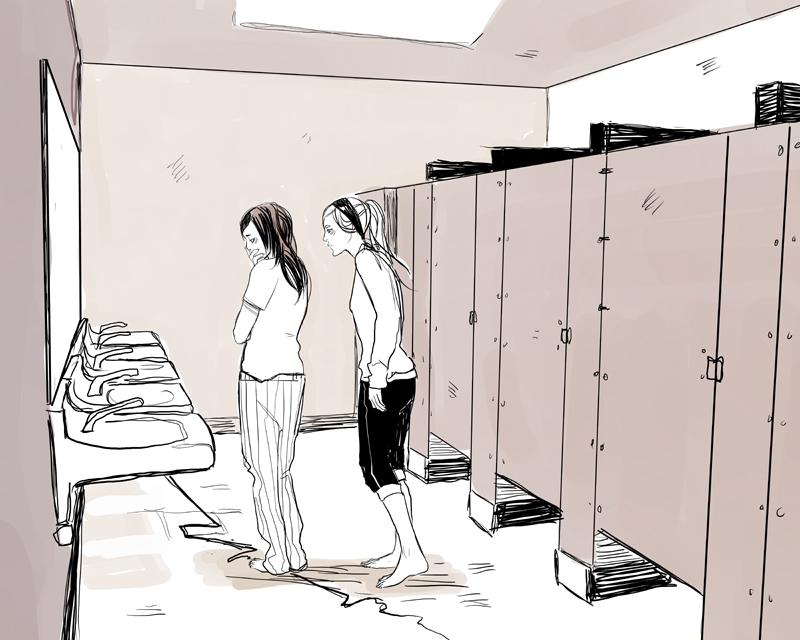 18_MU_Bathroom.JPG