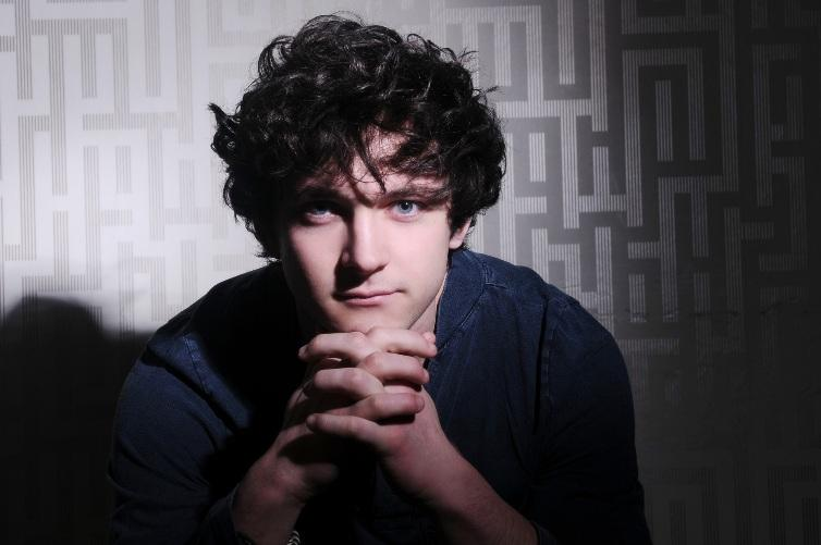 coshadowhunters: George Blagden To Narrate 'TBC: The Runaway Queen'! Hi Shadowhunters! By the Angel, do we have exciting 'Bane Chronicle' news! Thanks to Hollywood Crush View Post HOT DIGGITY.