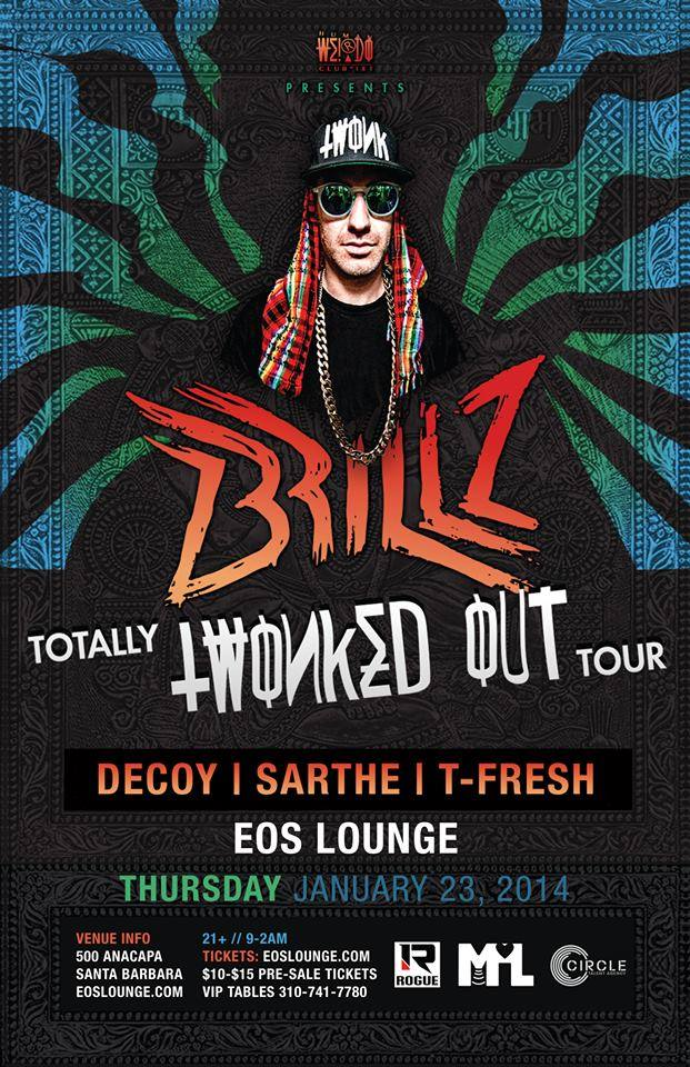 Brillz-Flyer.jpg