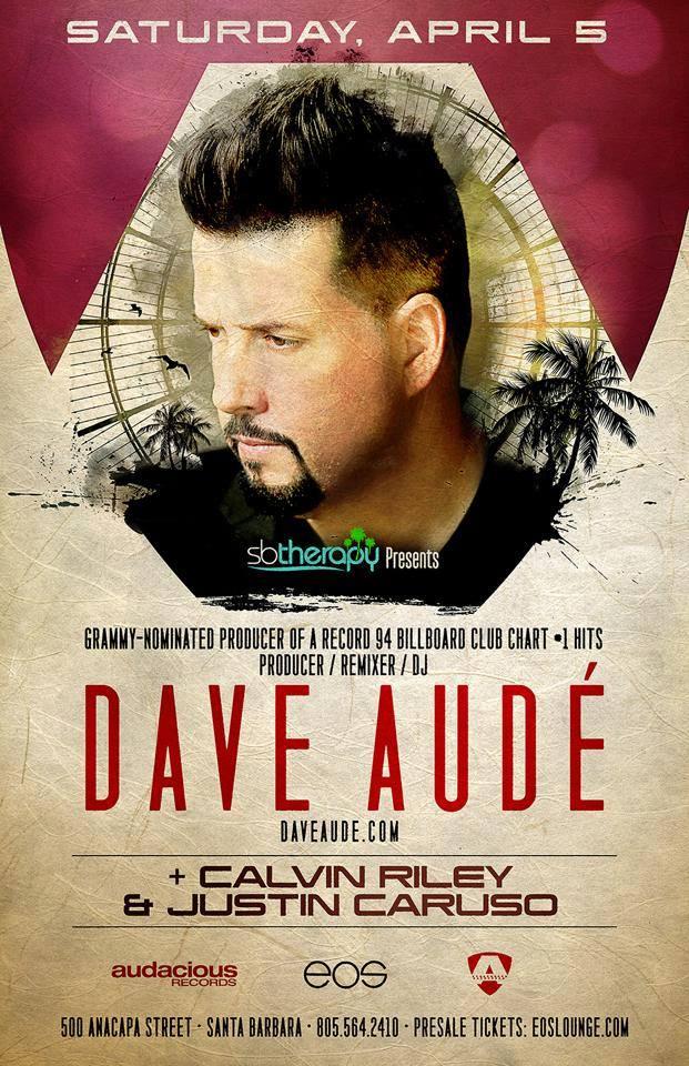 Dave-Aude.jpg