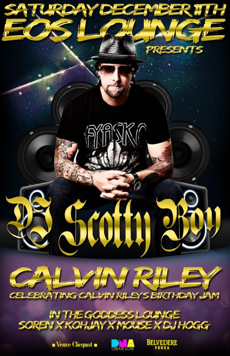 DJ-Scotty-Boy-Flyer.jpg