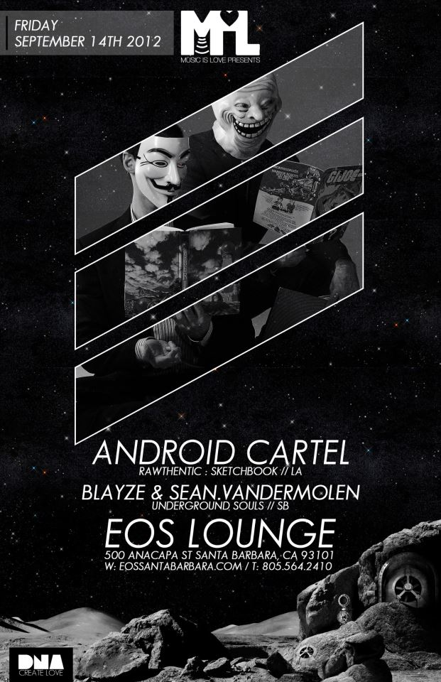 Android-Cartel-Flyer.jpg