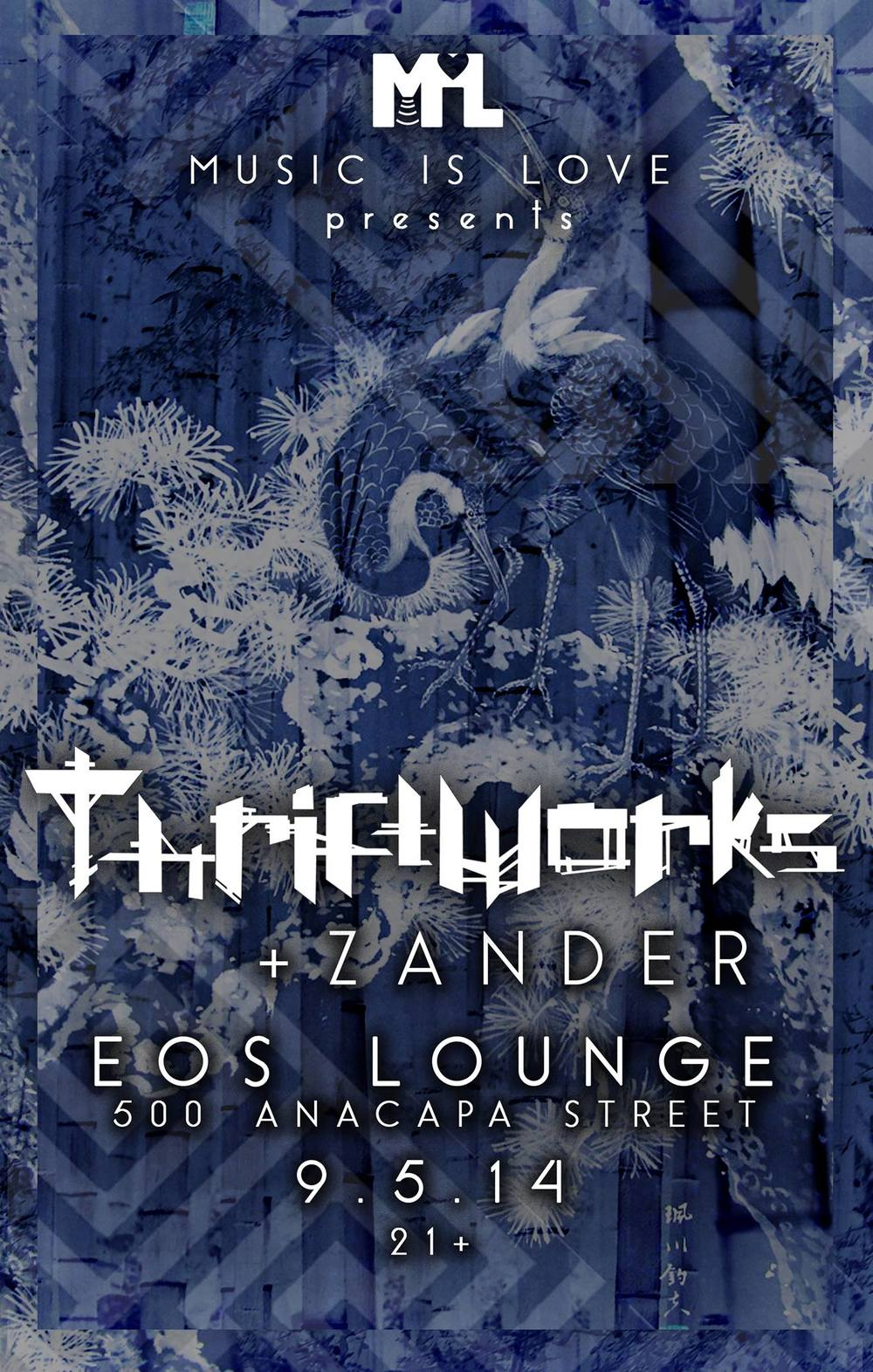 thriftworks-flyer.jpg