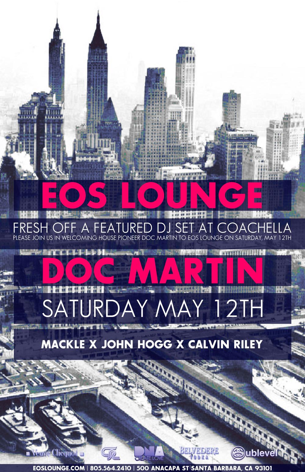 Doc-Martin-Flyer.jpg