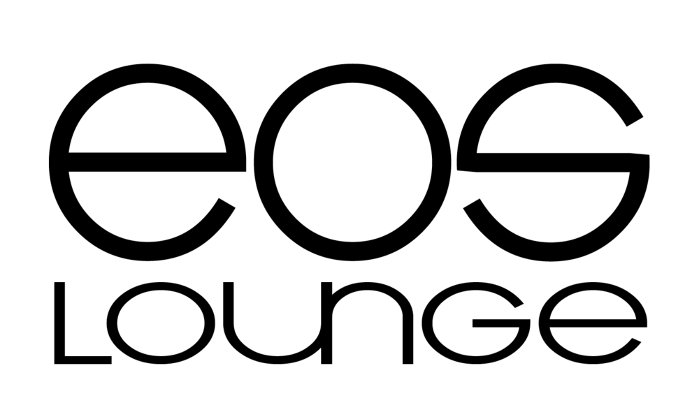 EOS_Logo.png
