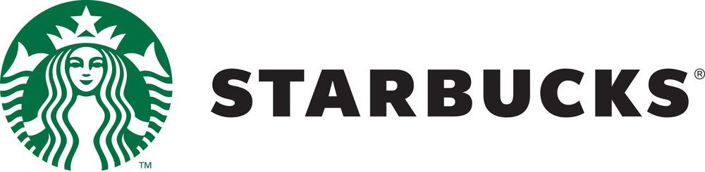 SBX_logo_horiz.jpg