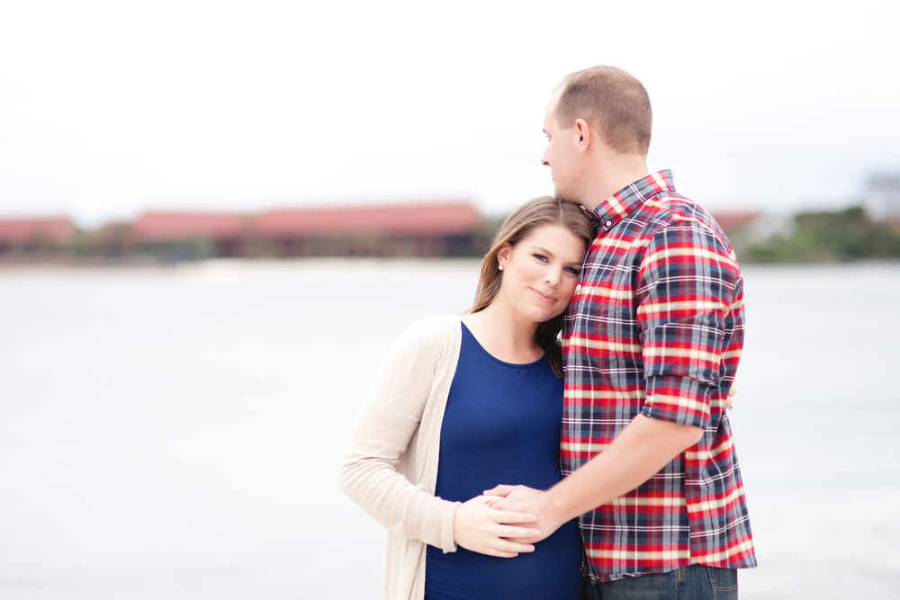 Maternity Orlando Photographer_4.jpg