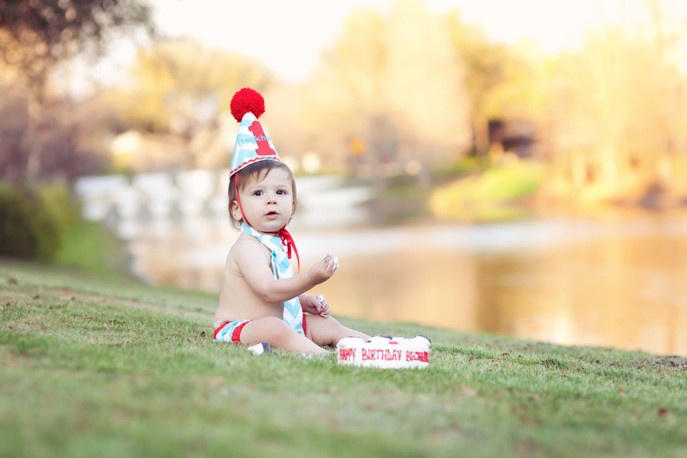 Orlando Family Photographer_11.jpg