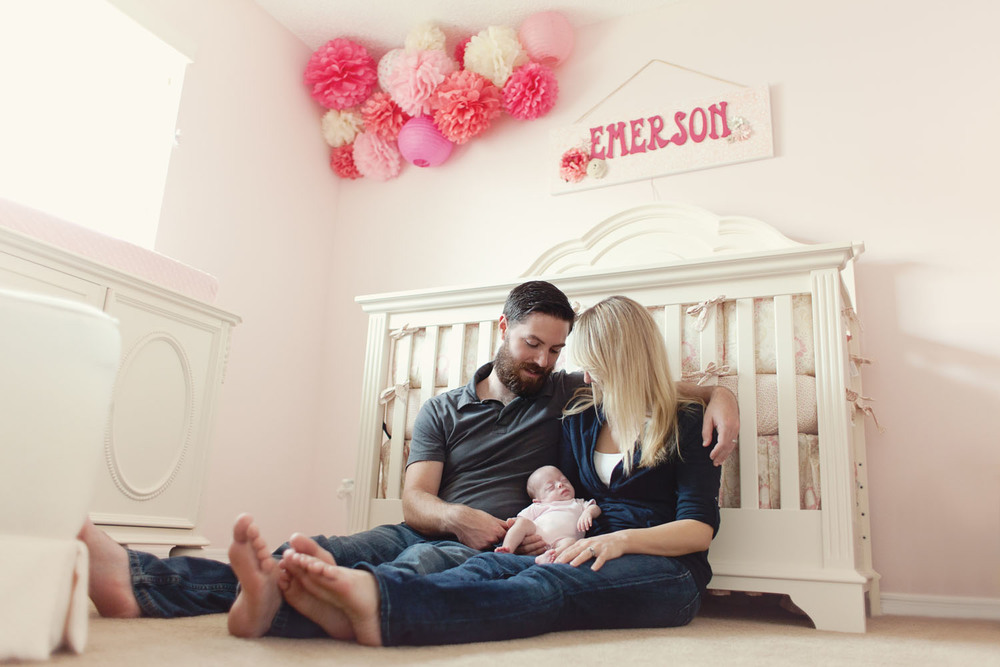 Orlando Family Photographer_28.jpg