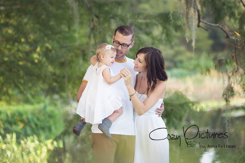 Orlando Family Photographer_4.jpg