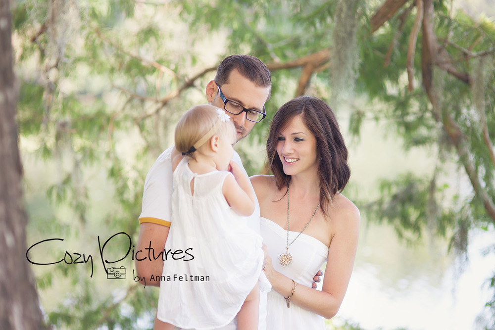 Orlando Family Photographer_5.jpg
