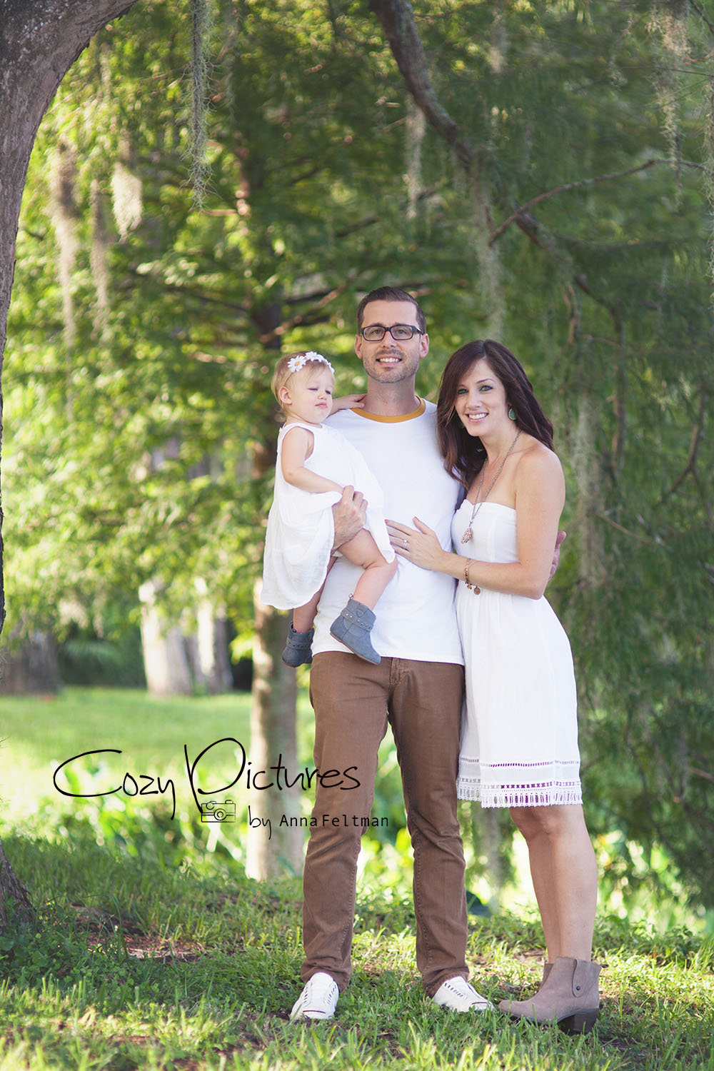 Orlando Family Photographer_6.jpg