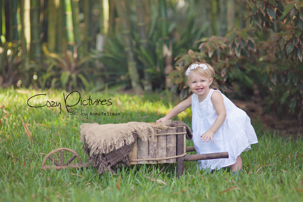 Orlando Family Photographer_7.jpg