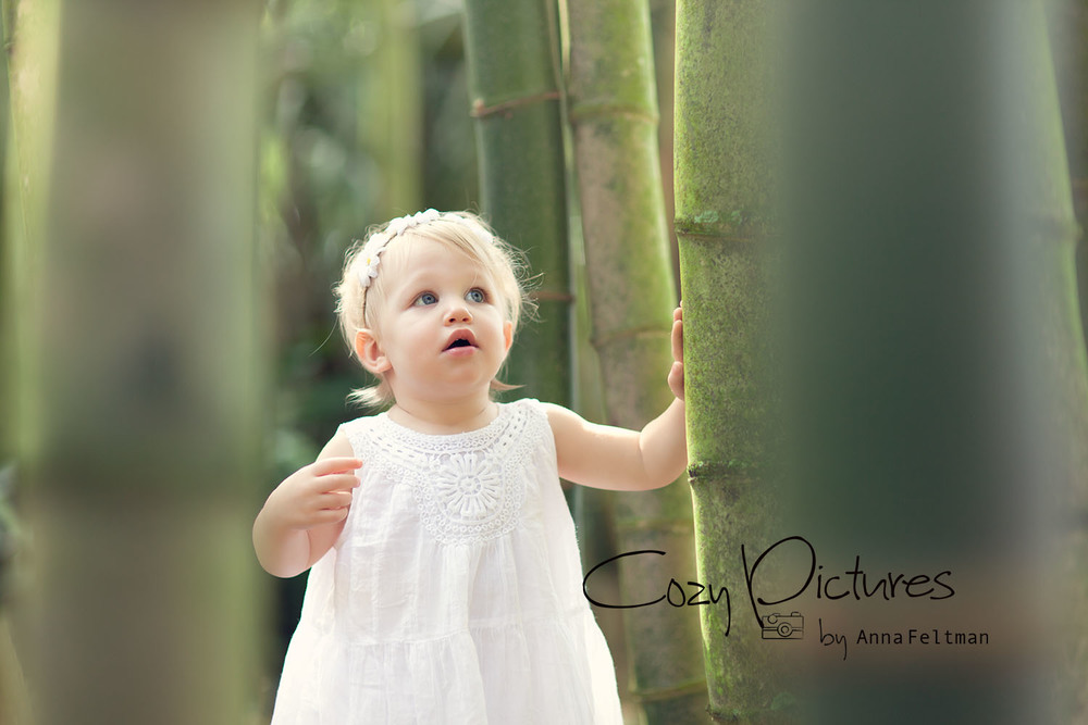 Orlando Family Photographer_8.jpg