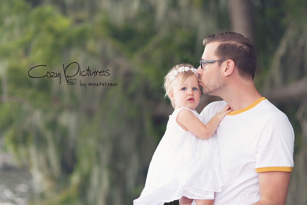 Orlando Family Photographer_12.jpg