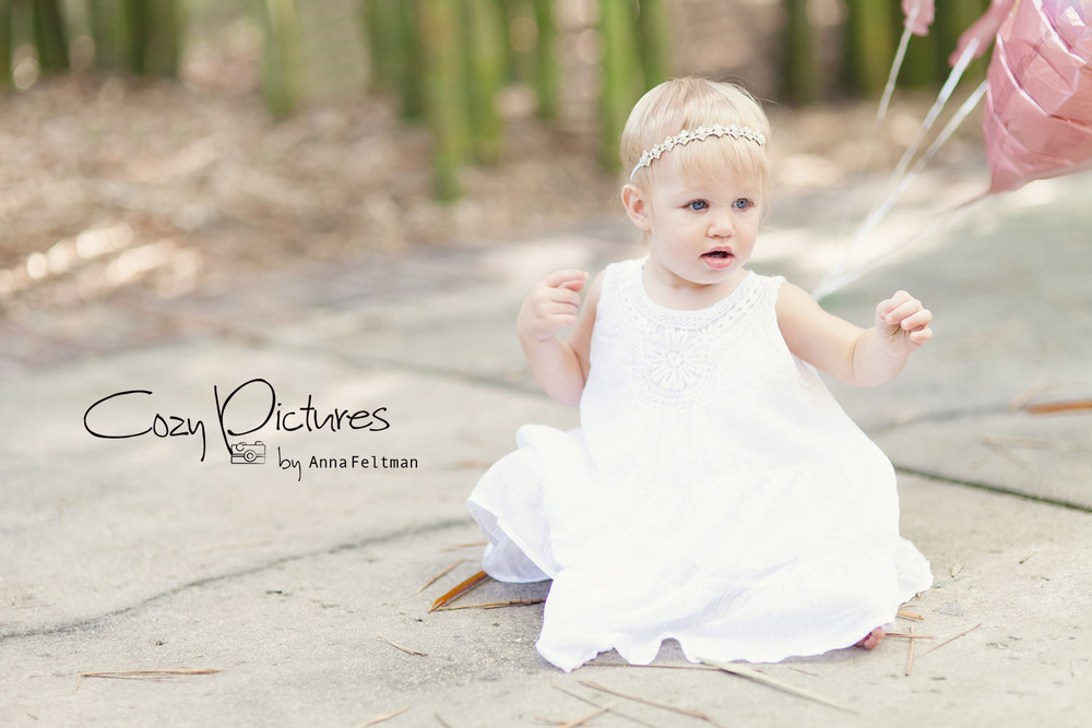 Orlando Family Photographer_14.jpg