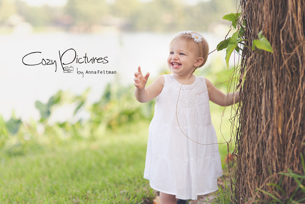 Orlando Family Photographer_13.jpg