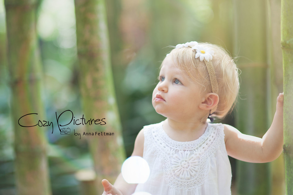 Orlando Family Photographer_20.jpg