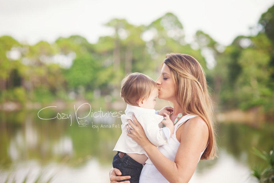 Florida Family Photographer_5.jpg