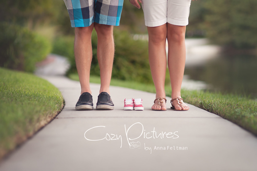 Maternity Photographer Orlando_Cozy Pictures_2.jpg