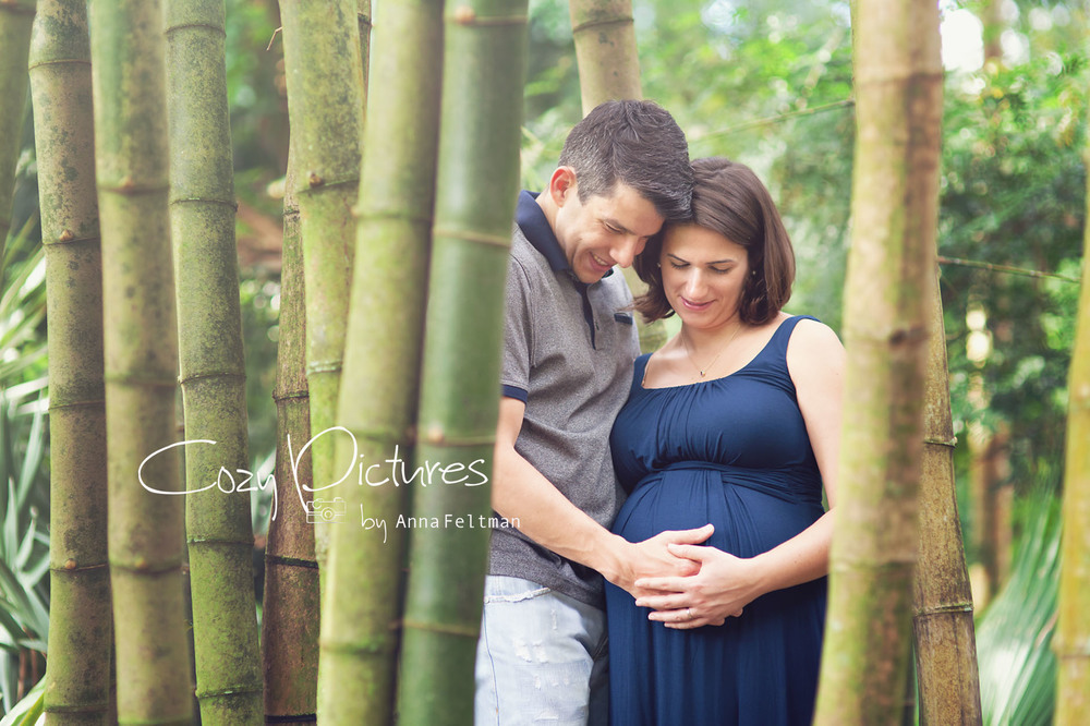 Maternity Photographer Orlando_Cozy Pictures_14.jpg