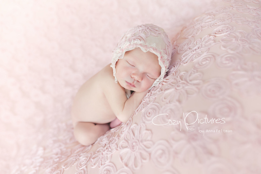 Orlando Newborn Photographer_14.jpg