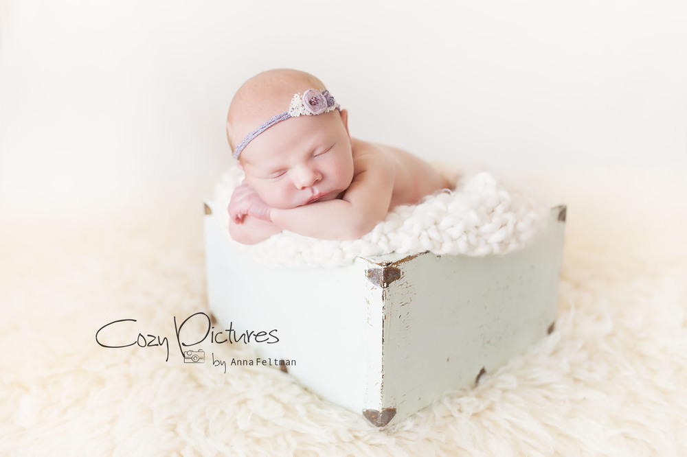 Orlando Newborn Photographer_16.jpg