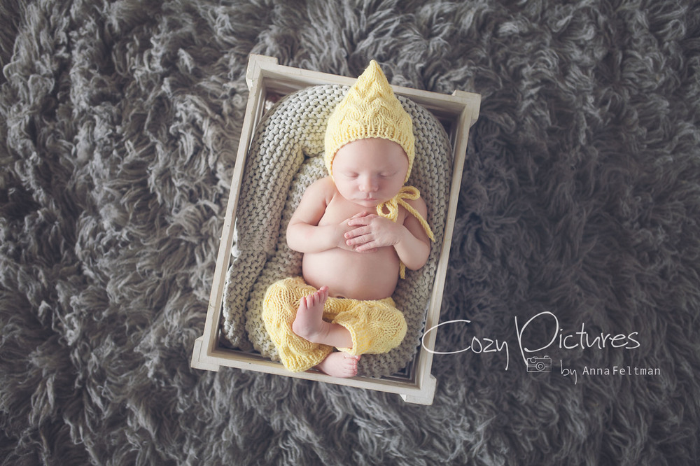 Orlando Newborn Photographer_15.jpg