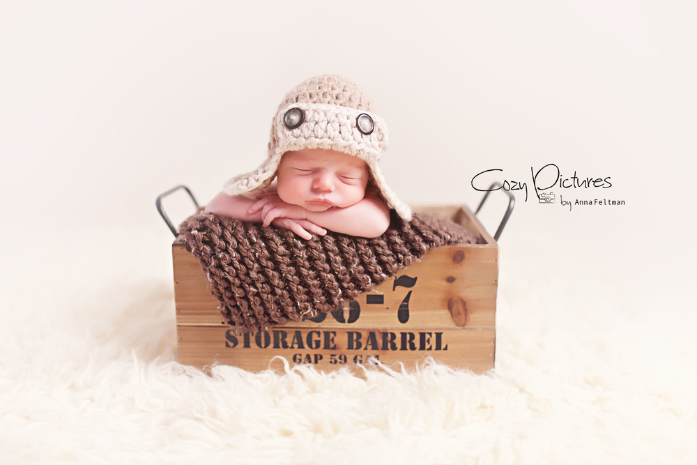Orlando Newborn Photographer_2.jpg