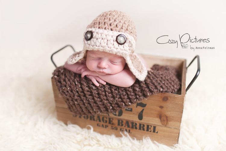 Orlando newborn photographer 5 jpg