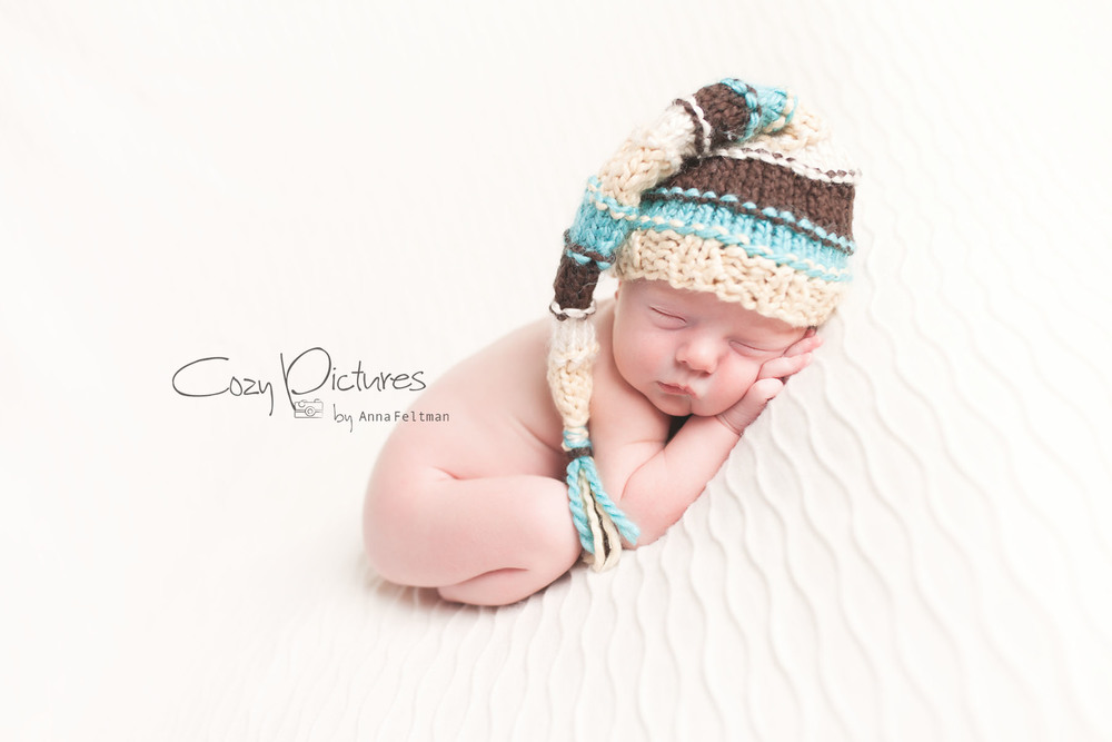 Orlando Newborn Photographer_27.jpg