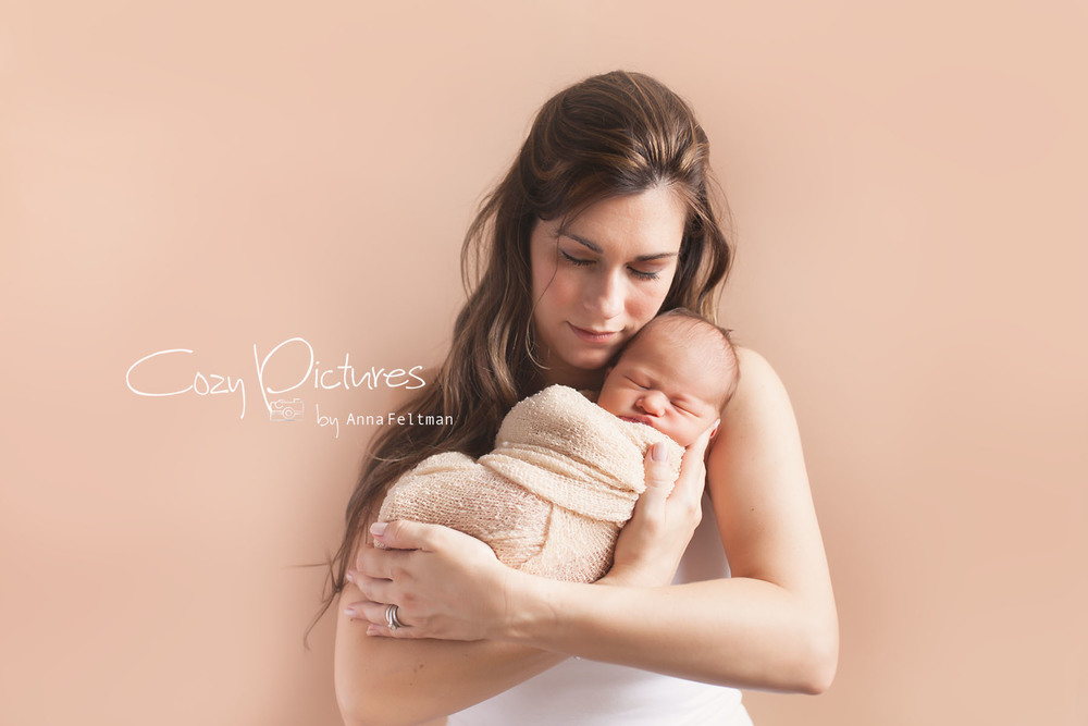 Newborn Orlando Photographer_2.jpg