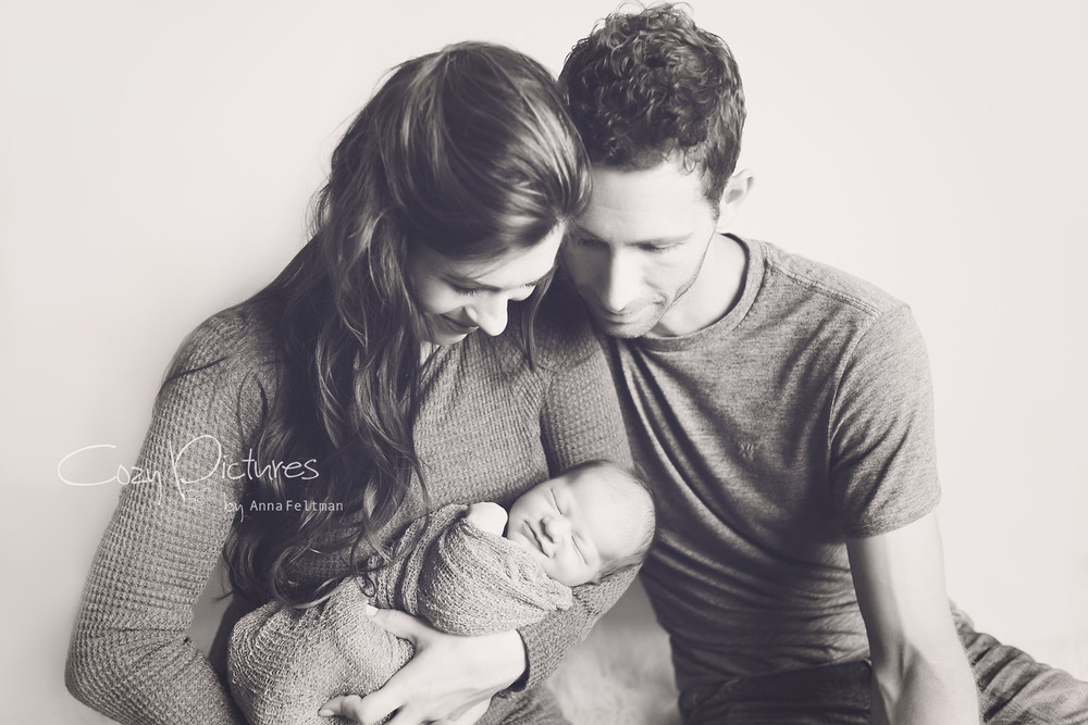 Orlando Newborn Photographer_8.jpg