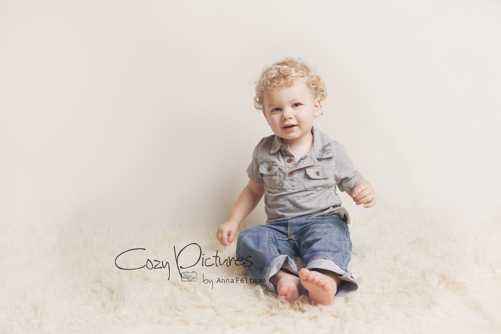 Orlando Newborn Photographer_13.jpg
