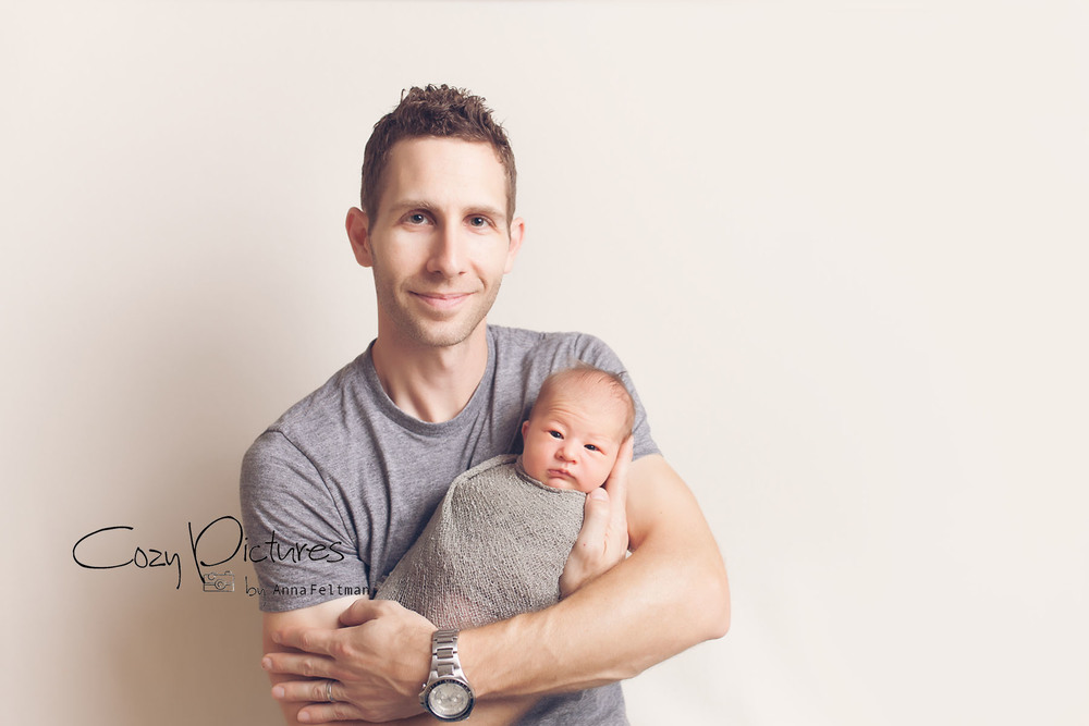 Orlando Newborn Photographer_12.jpg
