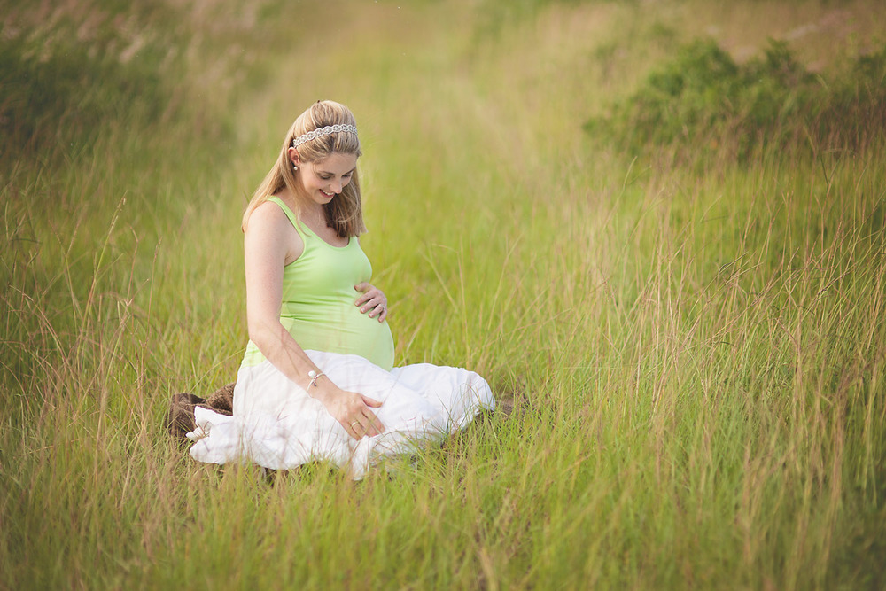 Maternity_Photographer_Orlando.jpg