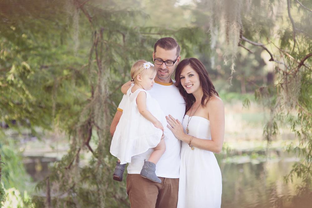 Family Orlando Photographer_2.jpg